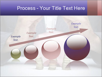 0000073429 PowerPoint Template - Slide 87