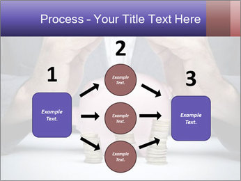 0000073429 PowerPoint Template - Slide 92