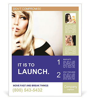 0000073430 Poster Template