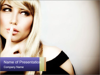 0000073430 PowerPoint Template