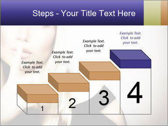 0000073430 PowerPoint Templates - Slide 64