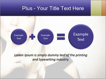 0000073430 PowerPoint Templates - Slide 75