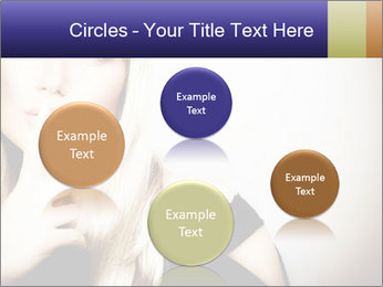 0000073430 PowerPoint Templates - Slide 77
