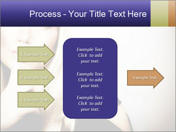0000073430 PowerPoint Templates - Slide 85