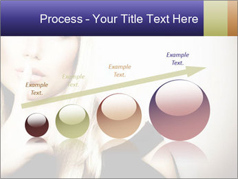 0000073430 PowerPoint Templates - Slide 87