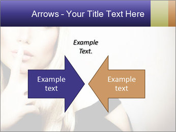 0000073430 PowerPoint Templates - Slide 90
