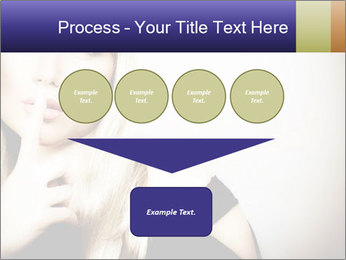 0000073430 PowerPoint Templates - Slide 93