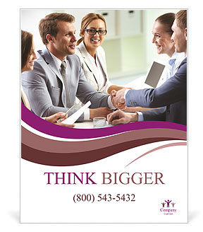 0000073431 Poster Template
