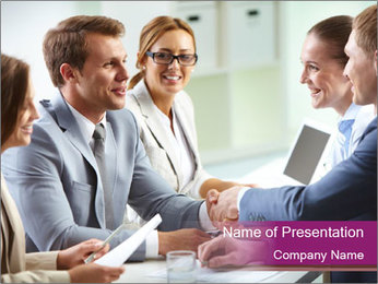 0000073431 PowerPoint Template