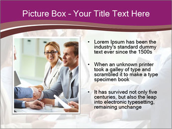 0000073431 PowerPoint Templates - Slide 13