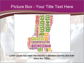0000073431 PowerPoint Templates - Slide 15