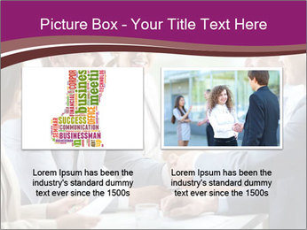 0000073431 PowerPoint Templates - Slide 18