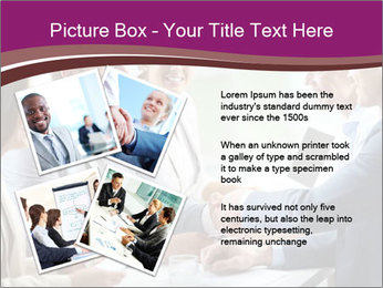 0000073431 PowerPoint Templates - Slide 23