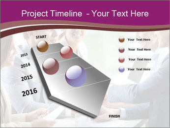 0000073431 PowerPoint Templates - Slide 26