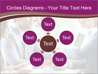 0000073431 PowerPoint Templates - Slide 78