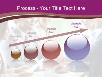 0000073431 PowerPoint Templates - Slide 87