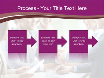 0000073431 PowerPoint Templates - Slide 88