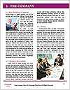 0000073431 Word Template - Page 3