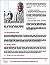 0000073431 Word Template - Page 4