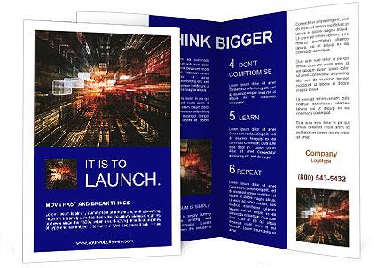 0000073432 Brochure Templates