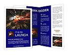 0000073432 Brochure Template