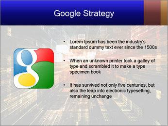 0000073432 PowerPoint Templates - Slide 10