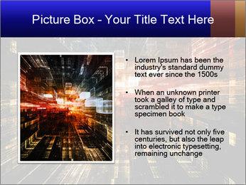 0000073432 PowerPoint Templates - Slide 13