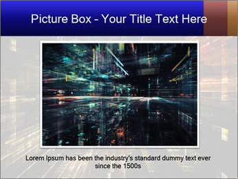 0000073432 PowerPoint Template - Slide 16