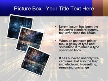 0000073432 PowerPoint Template - Slide 17