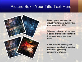 0000073432 PowerPoint Template - Slide 23