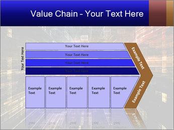 0000073432 PowerPoint Templates - Slide 27