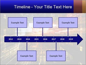 0000073432 PowerPoint Template - Slide 28