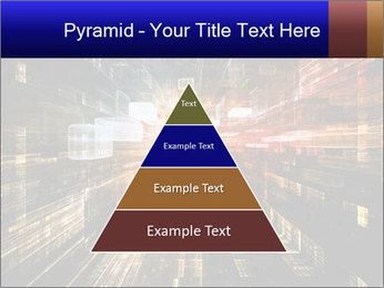 0000073432 PowerPoint Templates - Slide 30