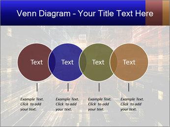 0000073432 PowerPoint Templates - Slide 32