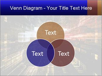 0000073432 PowerPoint Templates - Slide 33