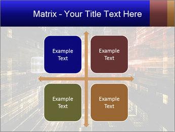 0000073432 PowerPoint Templates - Slide 37