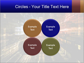 0000073432 PowerPoint Templates - Slide 38