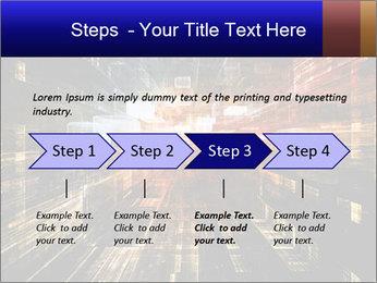 0000073432 PowerPoint Templates - Slide 4
