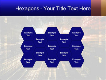 0000073432 PowerPoint Templates - Slide 44
