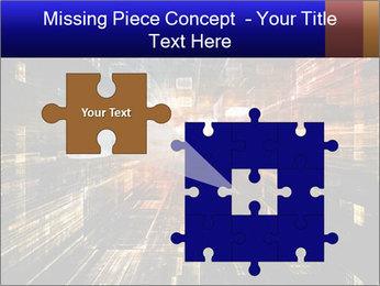 0000073432 PowerPoint Templates - Slide 45
