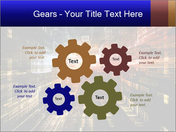 0000073432 PowerPoint Templates - Slide 47