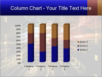 0000073432 PowerPoint Templates - Slide 50