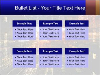 0000073432 PowerPoint Templates - Slide 56