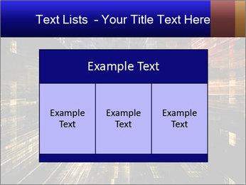 0000073432 PowerPoint Templates - Slide 59
