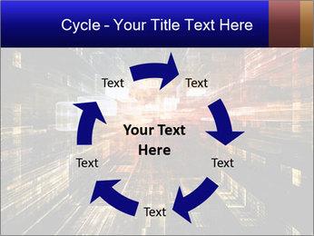 0000073432 PowerPoint Templates - Slide 62