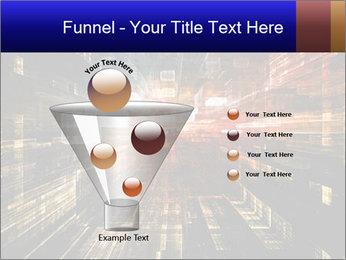 0000073432 PowerPoint Templates - Slide 63