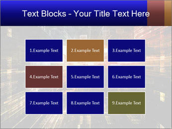 0000073432 PowerPoint Templates - Slide 68