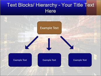 0000073432 PowerPoint Templates - Slide 69