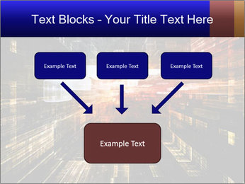0000073432 PowerPoint Templates - Slide 70