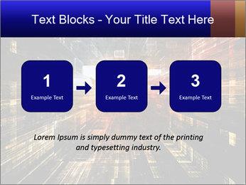 0000073432 PowerPoint Templates - Slide 71